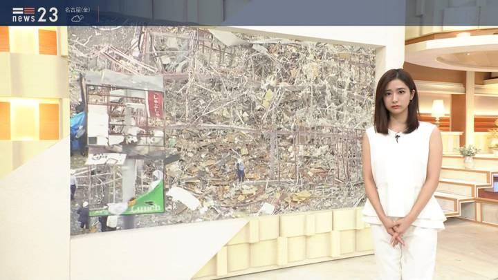 2020年07月30日田村真子の画像18枚目