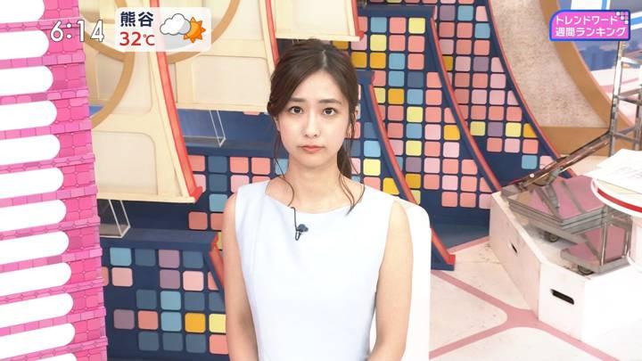 2020年08月01日田村真子の画像08枚目