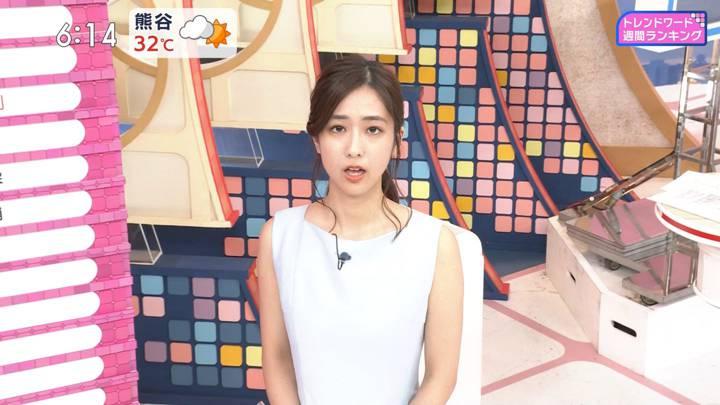 2020年08月01日田村真子の画像09枚目