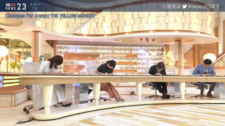 2020年08月04日田村真子の画像10枚目
