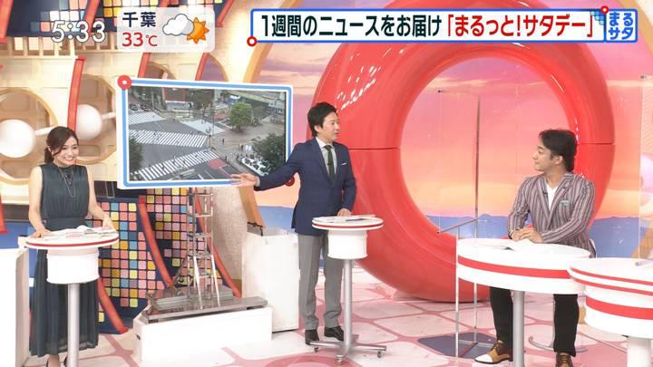 2020年08月08日田村真子の画像03枚目
