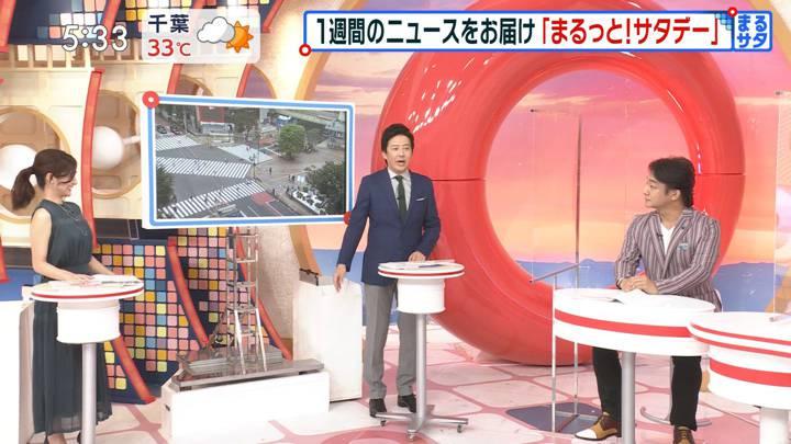 2020年08月08日田村真子の画像04枚目