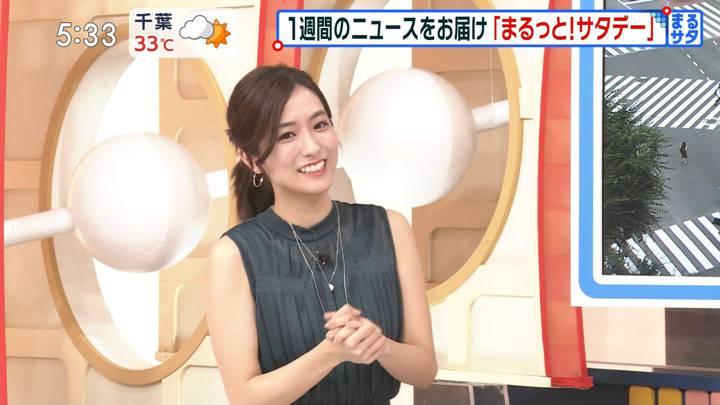 2020年08月08日田村真子の画像05枚目