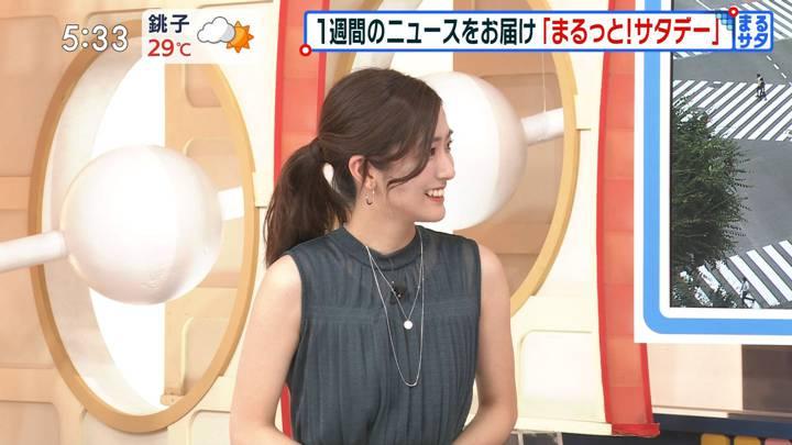 2020年08月08日田村真子の画像06枚目