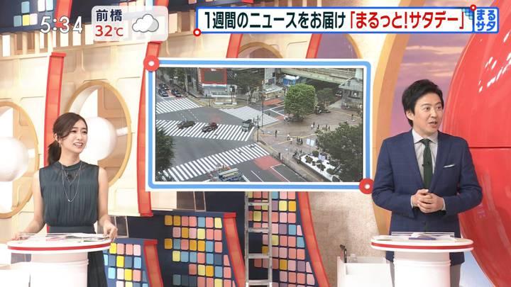 2020年08月08日田村真子の画像08枚目
