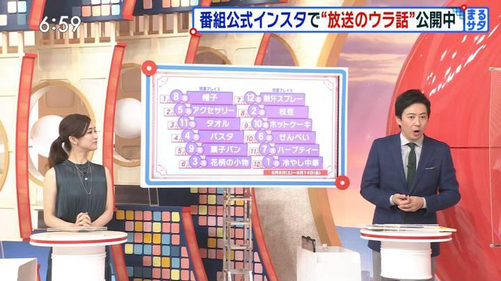 2020年08月08日田村真子の画像33枚目