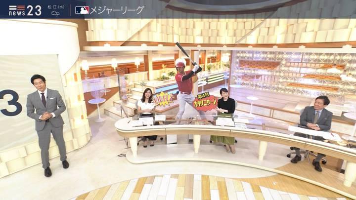 2020年08月11日田村真子の画像14枚目