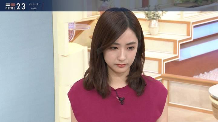 2020年08月13日田村真子の画像01枚目