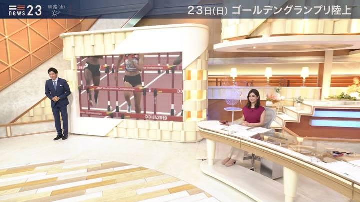 2020年08月13日田村真子の画像12枚目