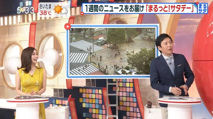 2020年08月15日田村真子の画像03枚目