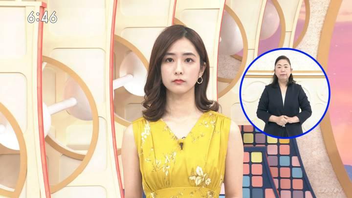 2020年08月15日田村真子の画像23枚目