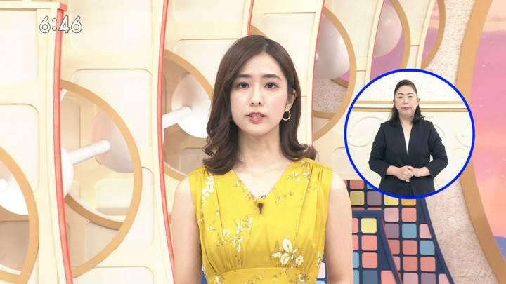2020年08月15日田村真子の画像24枚目