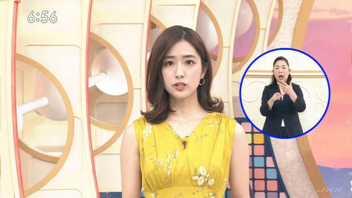 2020年08月15日田村真子の画像25枚目