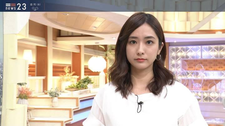 2020年08月20日田村真子の画像03枚目