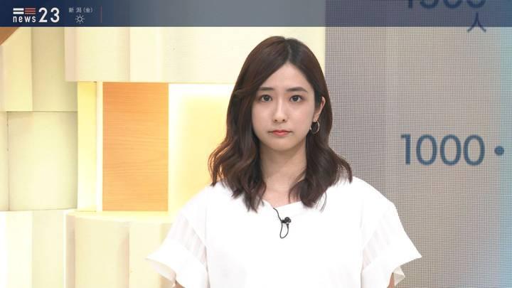 2020年08月20日田村真子の画像09枚目