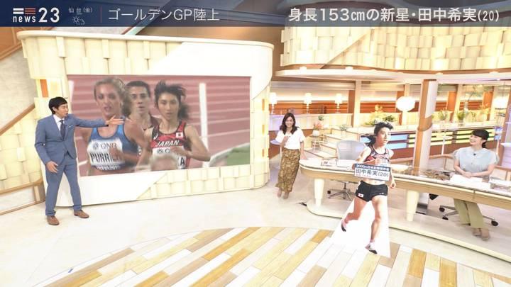 2020年08月20日田村真子の画像11枚目