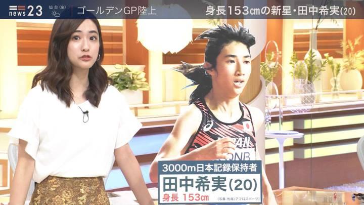 2020年08月20日田村真子の画像12枚目