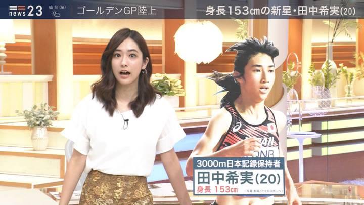 2020年08月20日田村真子の画像13枚目