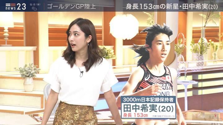 2020年08月20日田村真子の画像14枚目