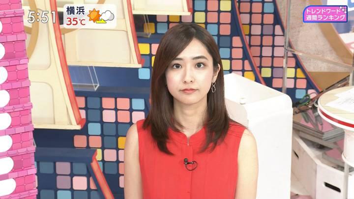 2020年08月22日田村真子の画像04枚目