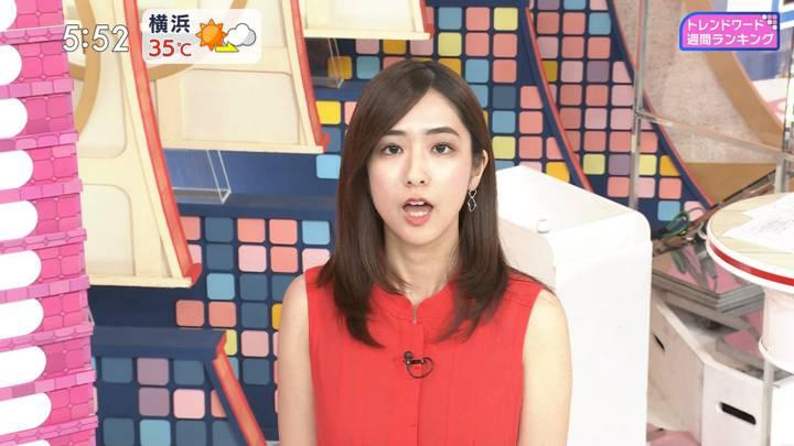 2020年08月22日田村真子の画像05枚目