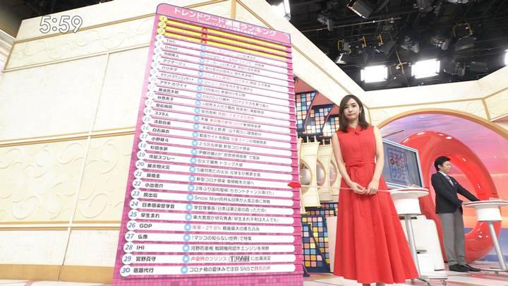 2020年08月22日田村真子の画像12枚目
