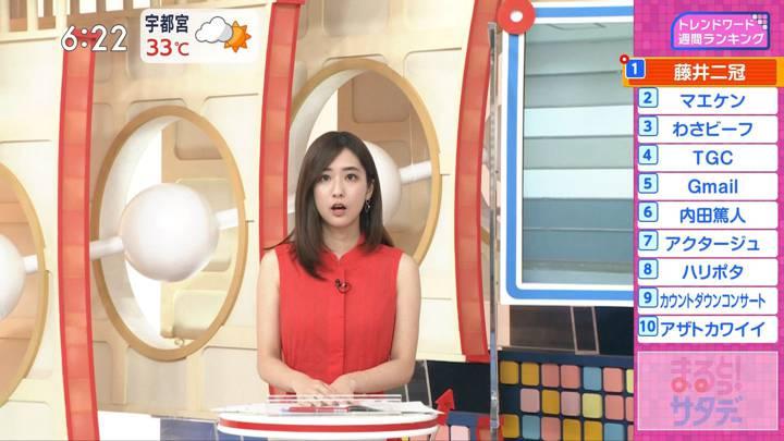 2020年08月22日田村真子の画像16枚目