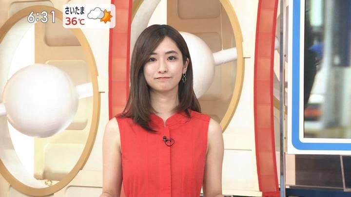 2020年08月22日田村真子の画像24枚目
