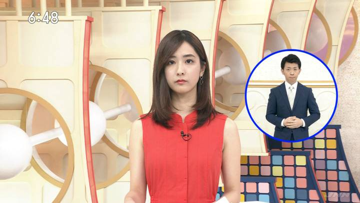 2020年08月22日田村真子の画像27枚目