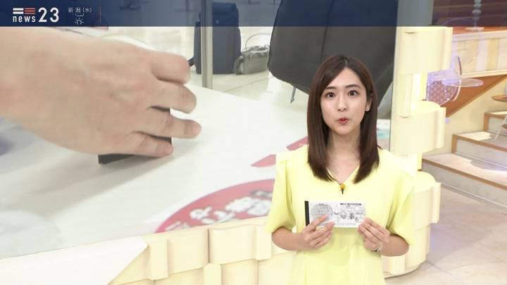 2020年08月25日田村真子の画像02枚目