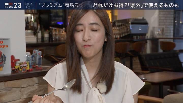 2020年08月25日田村真子の画像09枚目