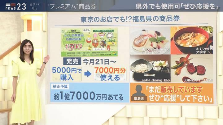 2020年08月25日田村真子の画像17枚目