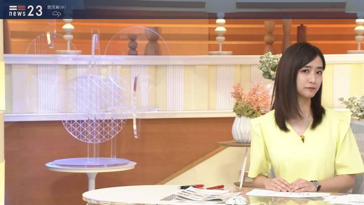 2020年08月25日田村真子の画像30枚目