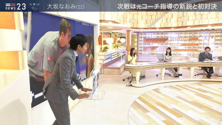 2020年08月25日田村真子の画像32枚目