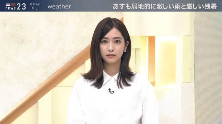 2020年08月27日田村真子の画像19枚目