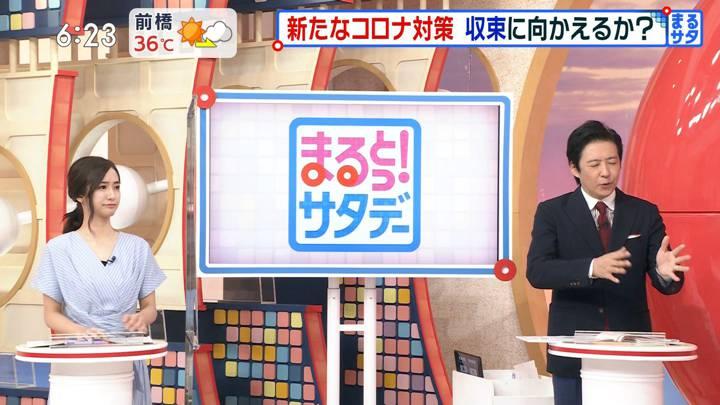 2020年08月29日田村真子の画像04枚目