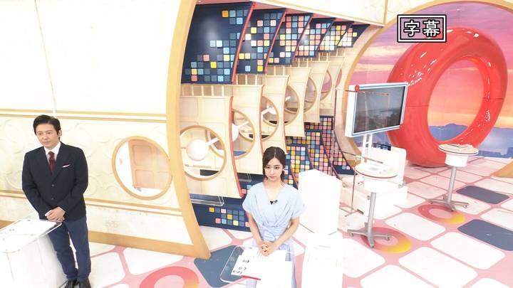 2020年08月29日田村真子の画像10枚目