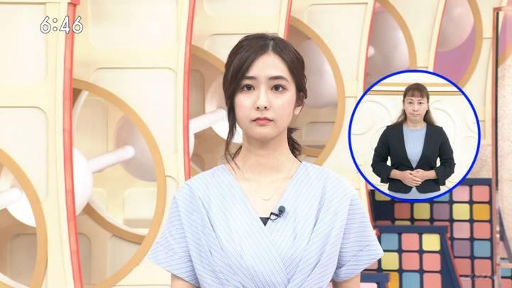2020年08月29日田村真子の画像12枚目