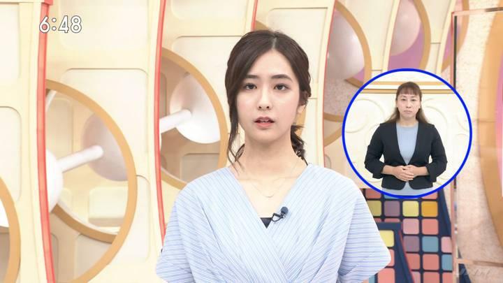 2020年08月29日田村真子の画像13枚目