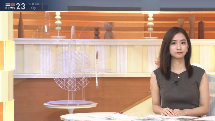 2020年09月02日田村真子の画像14枚目