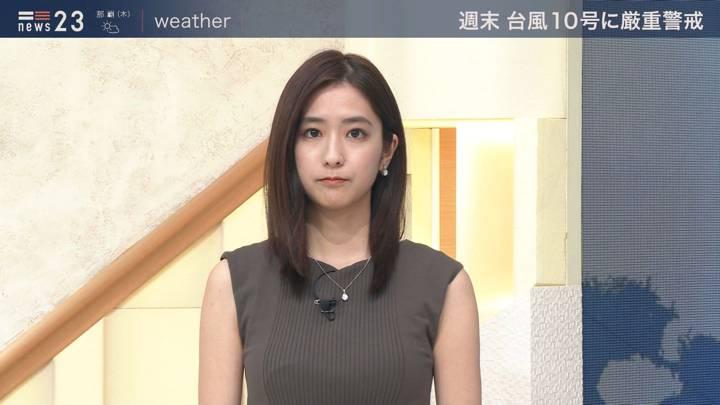 2020年09月02日田村真子の画像19枚目
