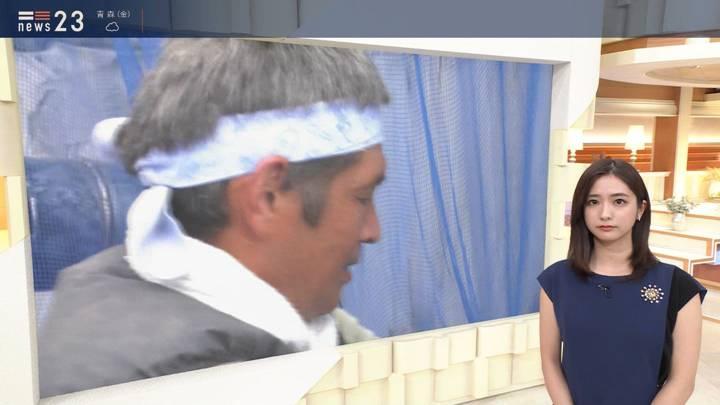 2020年09月03日田村真子の画像03枚目