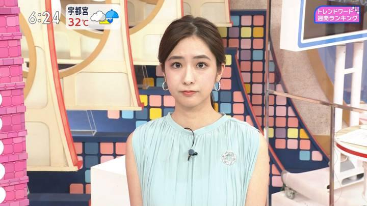 2020年09月05日田村真子の画像09枚目