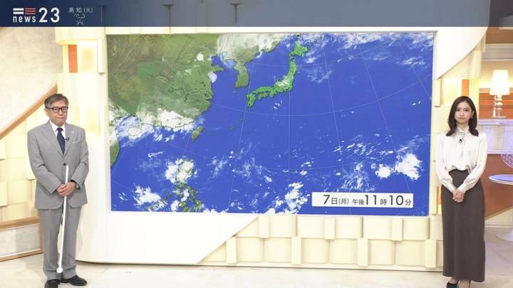 2020年09月07日田村真子の画像06枚目
