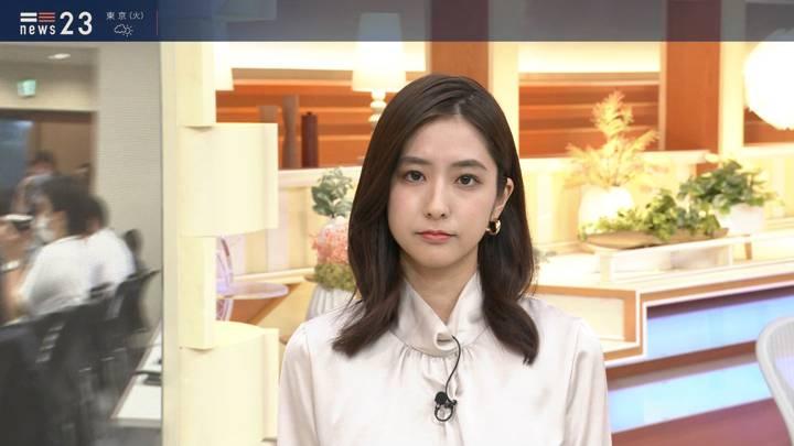 2020年09月07日田村真子の画像07枚目