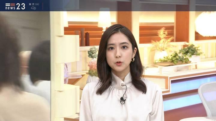2020年09月07日田村真子の画像08枚目