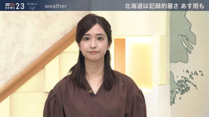 2020年09月08日田村真子の画像07枚目