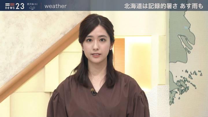 2020年09月08日田村真子の画像08枚目
