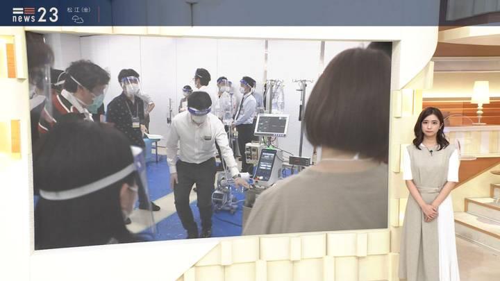 2020年09月10日田村真子の画像06枚目
