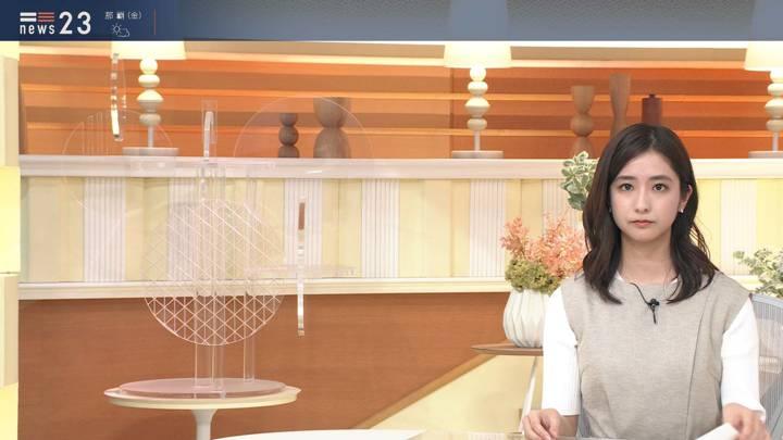 2020年09月10日田村真子の画像10枚目